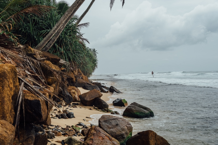 Galle for site (10 of 16)