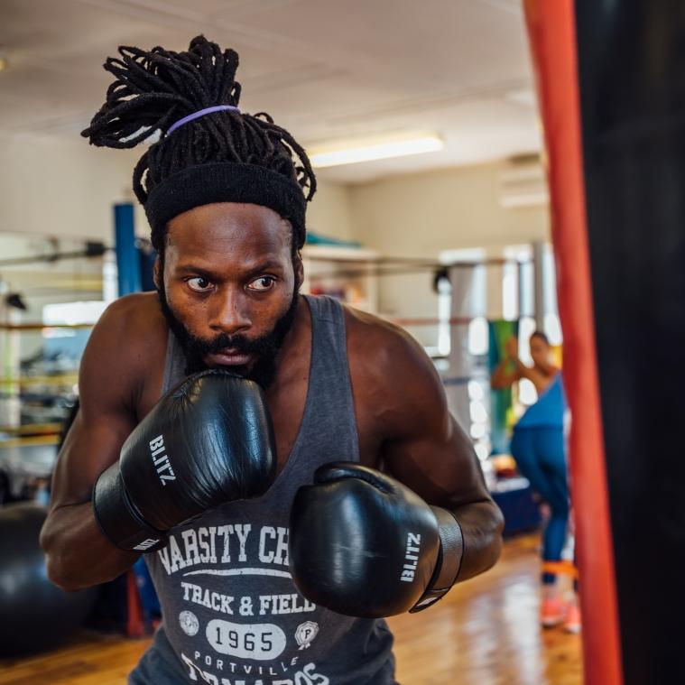 Mojo boxing-27