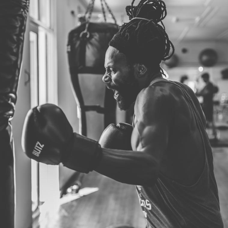 Mojo boxing-31